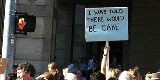 protest-win