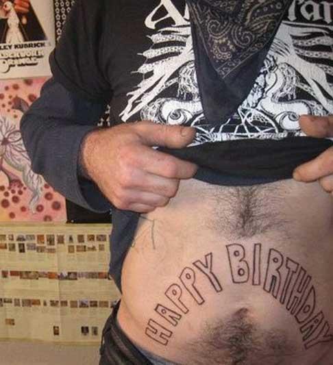 37 mejores imágenes de Celebrity tattoos   Celebrities ...