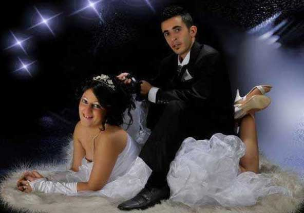 The most hilarious prom photo fails ever