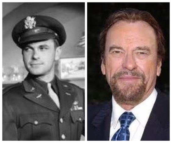 Celebrities Who Were In The Military - Business Insider