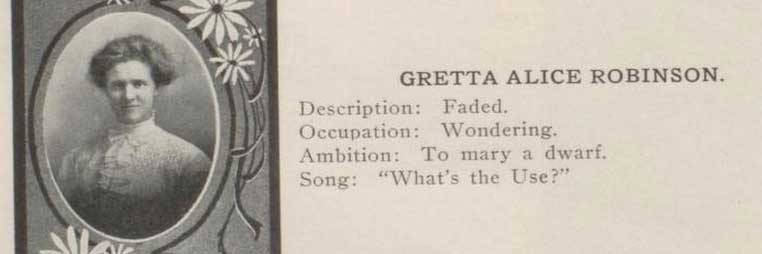 1910-yearbook-quote