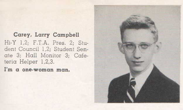 vintage-yearbook-quotes