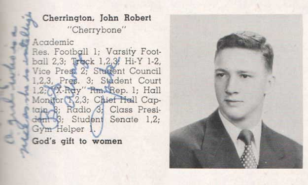 1950s-yearbook-quote