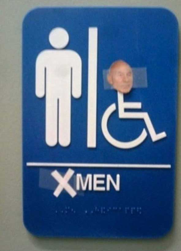 X Men Memes Are So Hot Right Now Gallery Worldwideinterweb