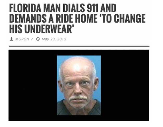 florida-man-arrest