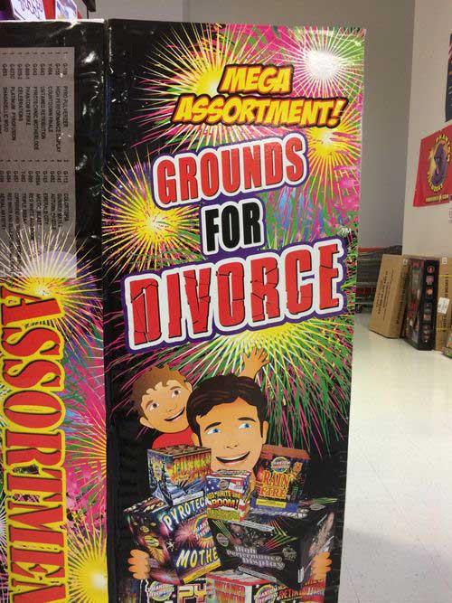 50-funniest-fireworks-names