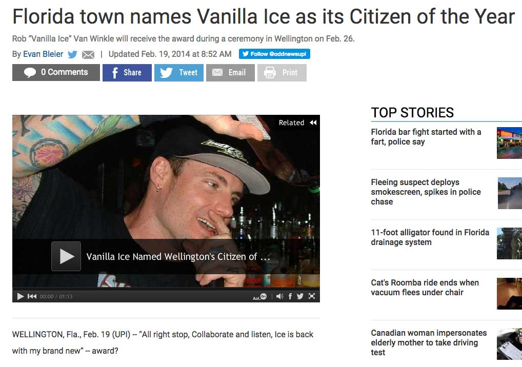 florida-news-vanilla-ice