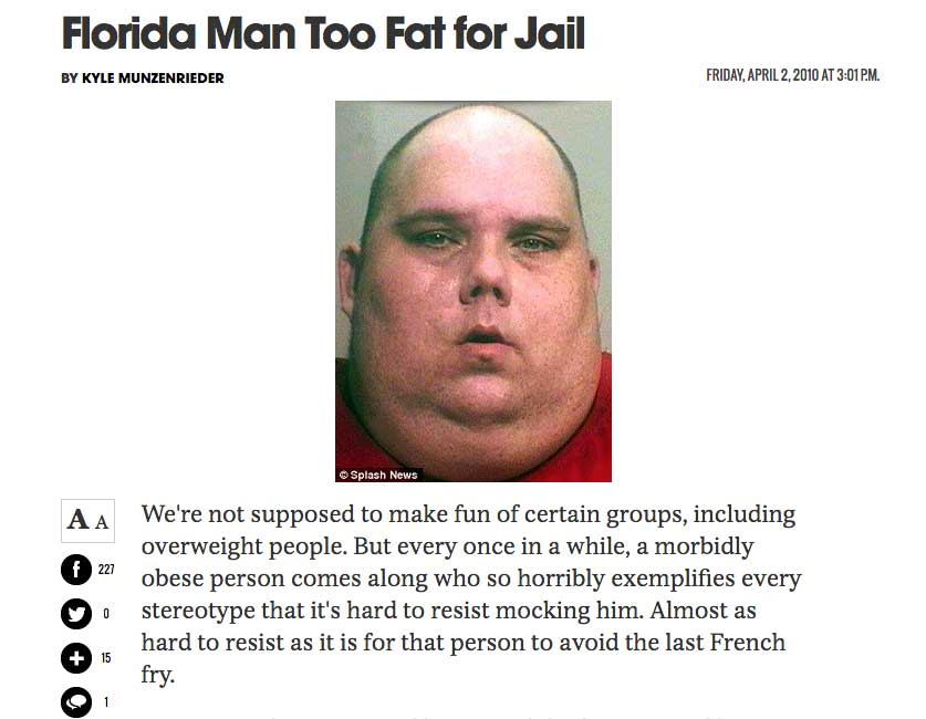 florida-man-too-fat-for-jail