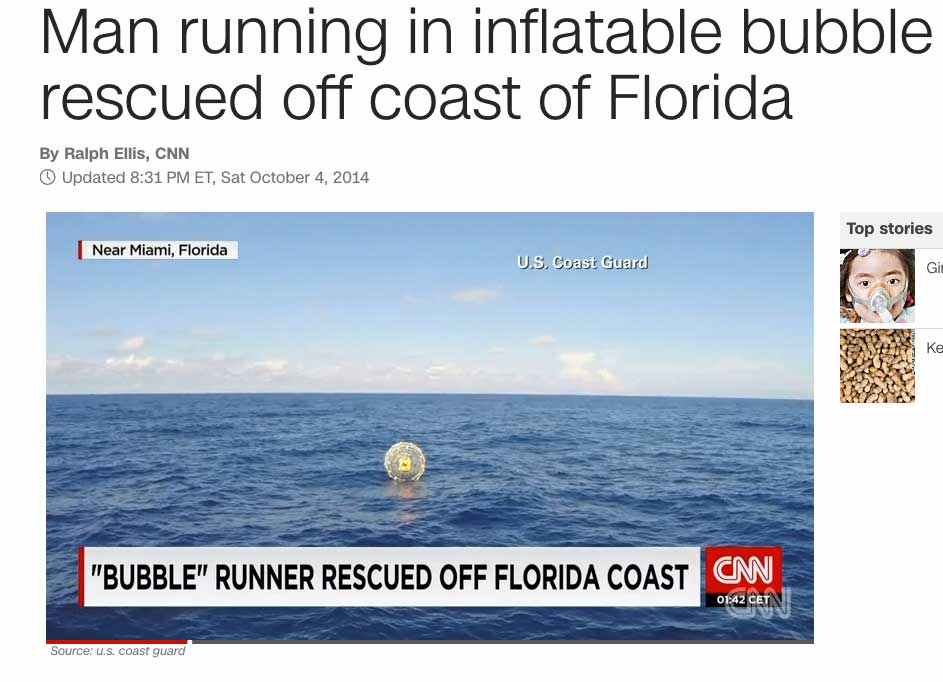 florida-bubble-man