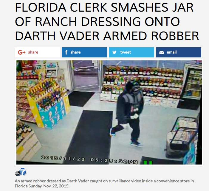 meanwhile-in-florida