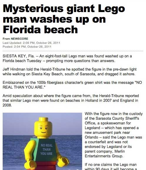 florida-wtf-headlines
