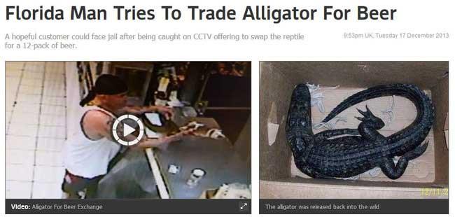 florida-alligator-news