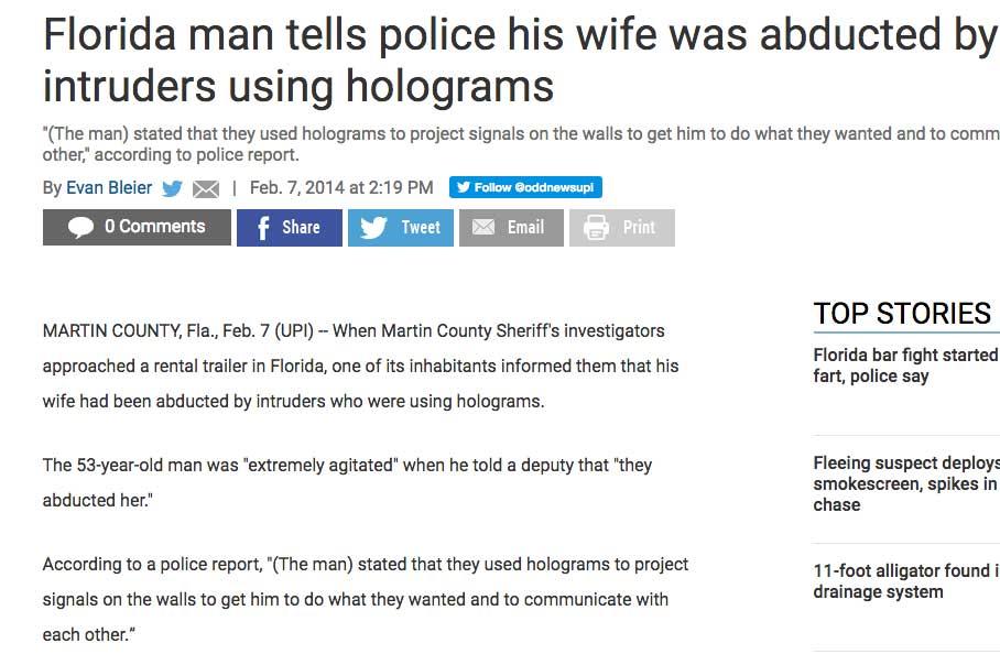 florida-man-headline