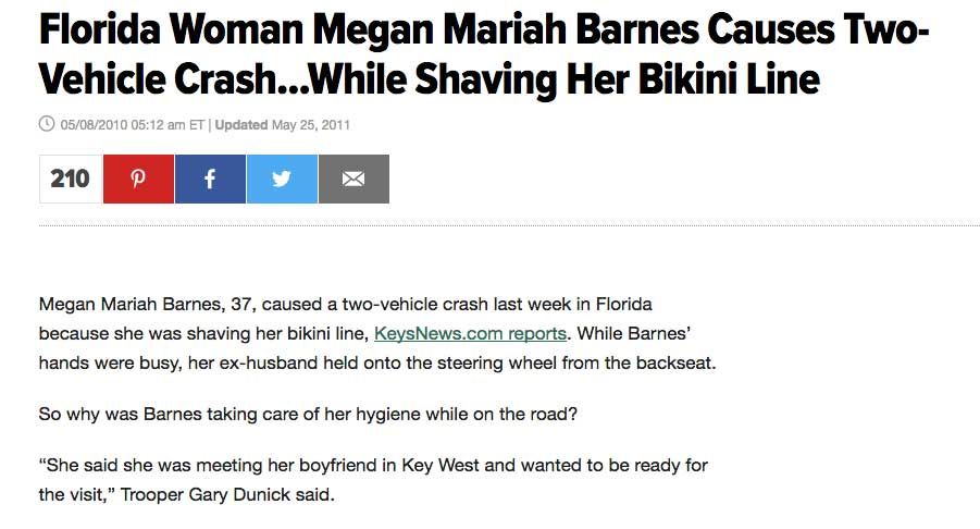 best-florida-woman-headlines