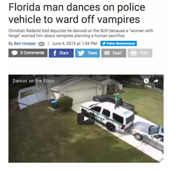 only-in-florida-news-headline