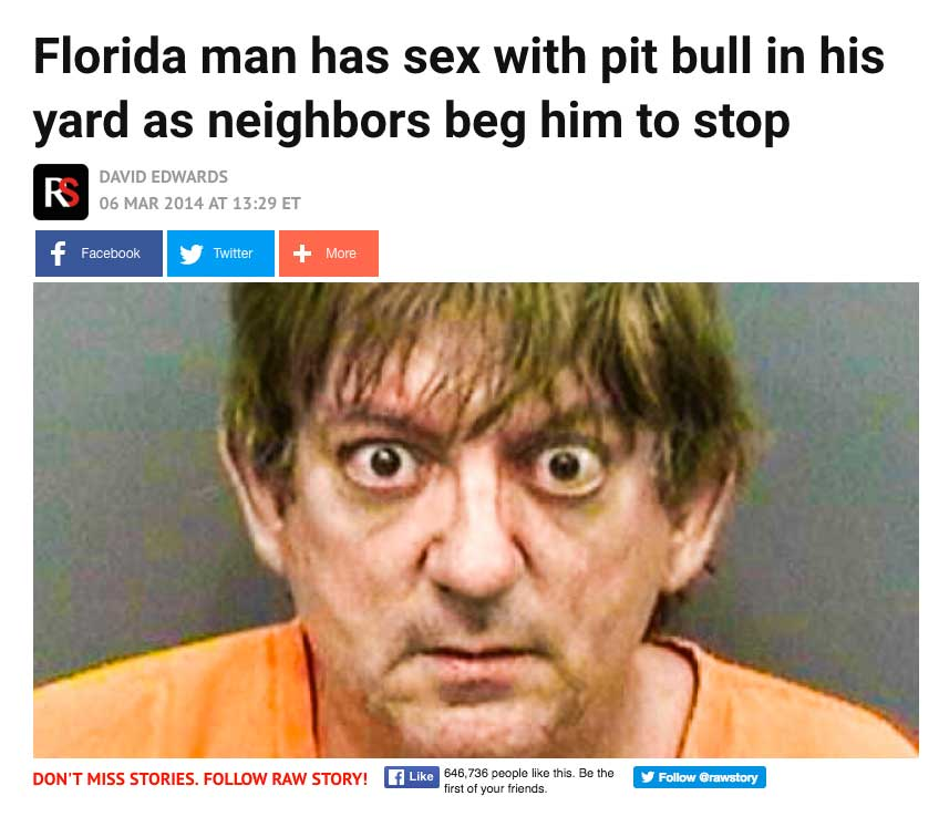 only-in-florida-news
