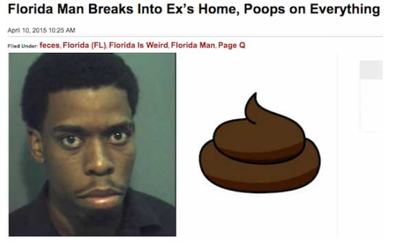 florida-man-funny