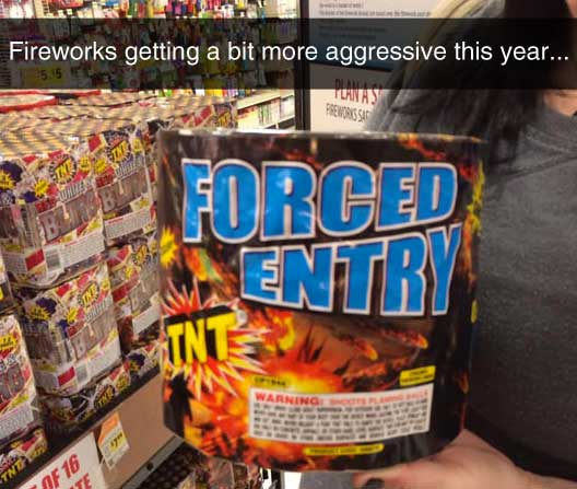 ridiculous-fireworks-names