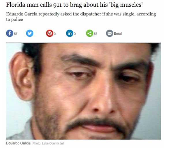 florida-news-headlines