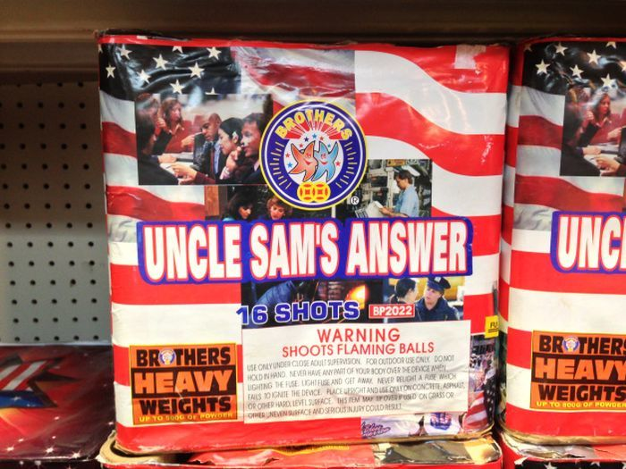 uncle-sams-answer