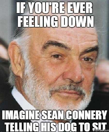If You Ever Feel Sad by aeolusxt - Meme Center |Feeling Down Meme