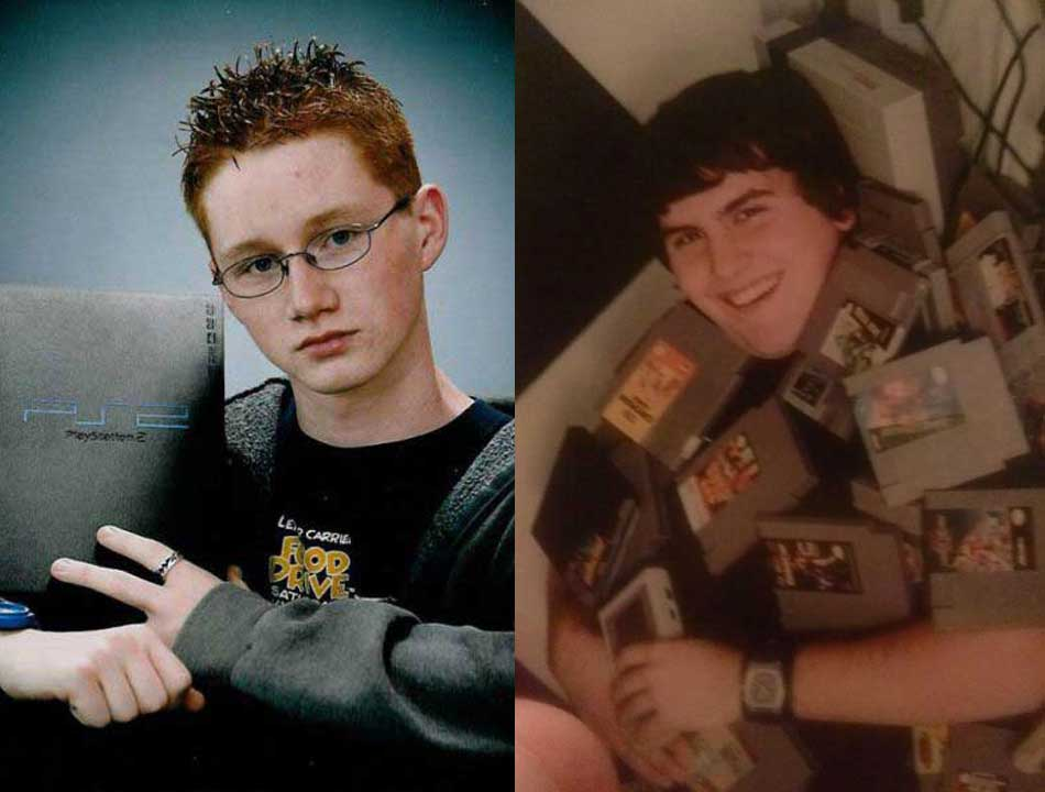 gamer-senior-photo