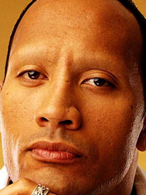 Celebrities Without Eyebrows (25 PHOTOS) | WorldWideInterweb