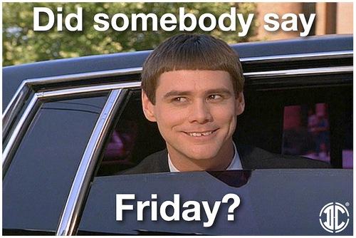 Funny Memes For Weekend : The 20 funniest weekend memes ever gallery worldwideinterweb