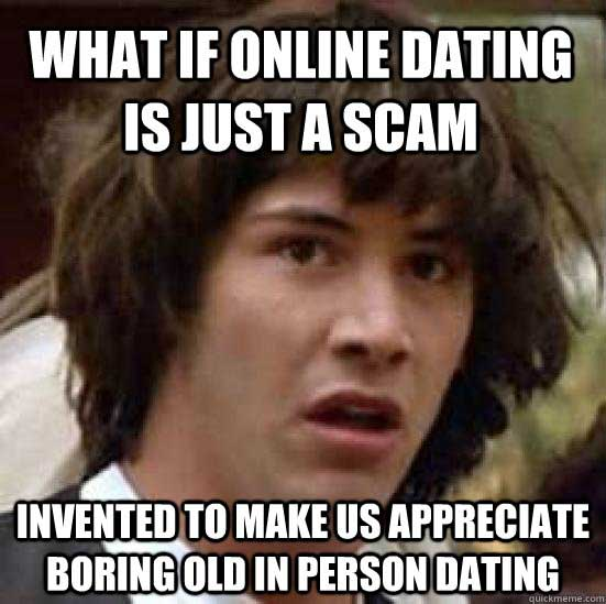 Dating ibeacon technology