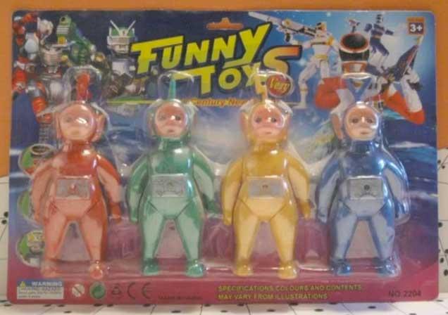 funny toy pics