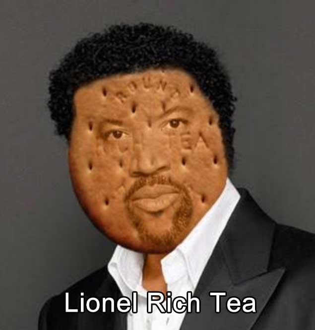 lionel-rich-tea