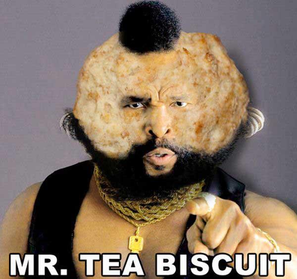 mr-tea-biscuit