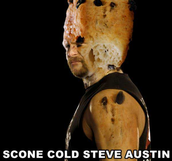 scone-cold-steve-austin