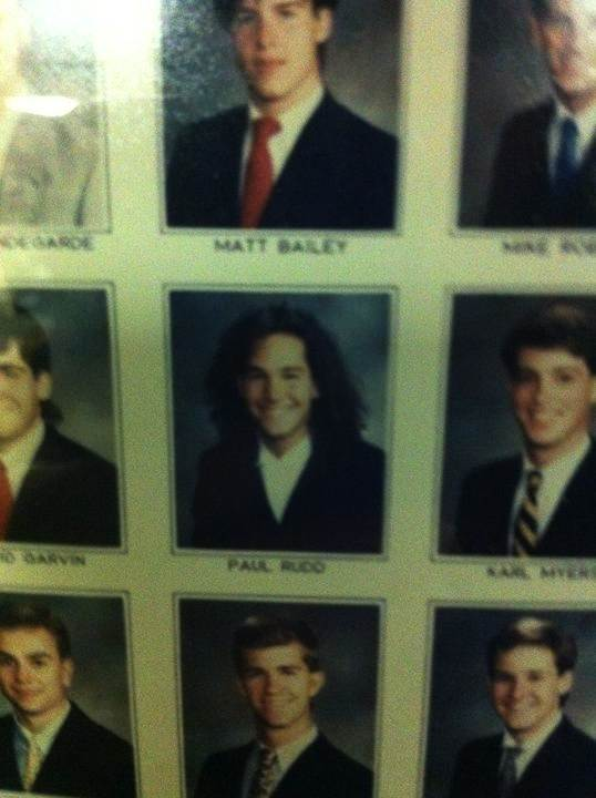 The 25 Greatest Fraternity Composite Pictures Ever Gallery Wwi