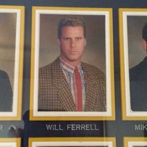 The 25 Greatest Fraternity Composite Pictures Ever
