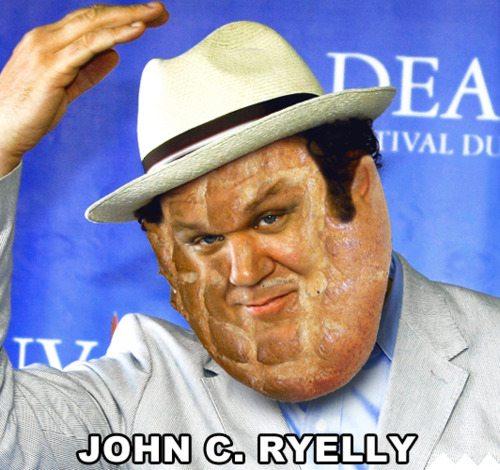 john-c-ryelly