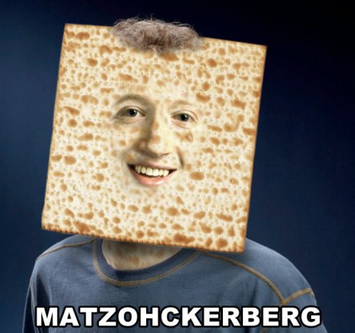 matzo-mark-zuckerberg