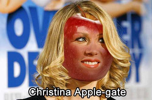 christina-apple-gate