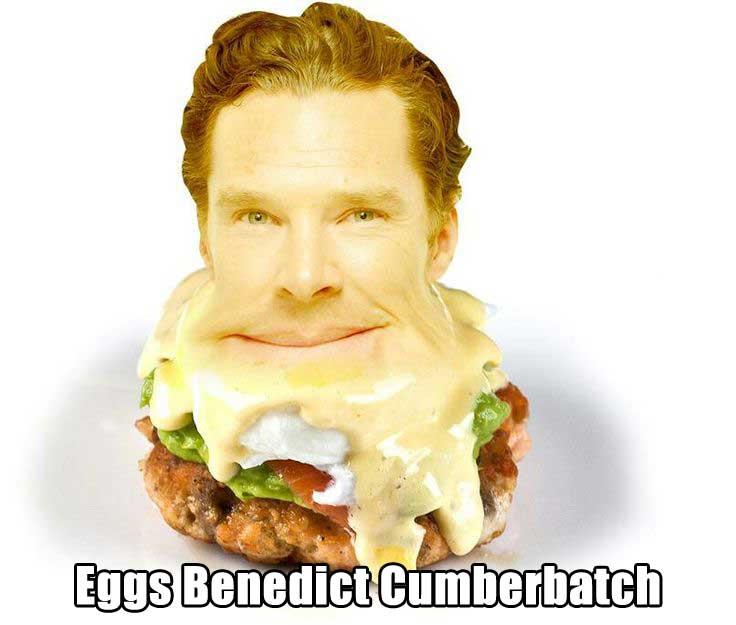 eggs-benedict-cumberbatch