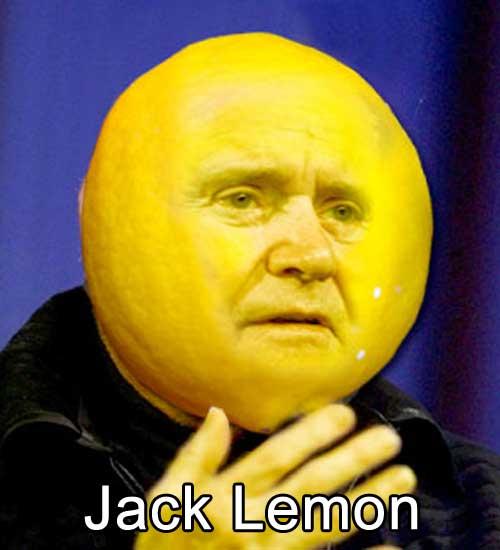 jack-lemon