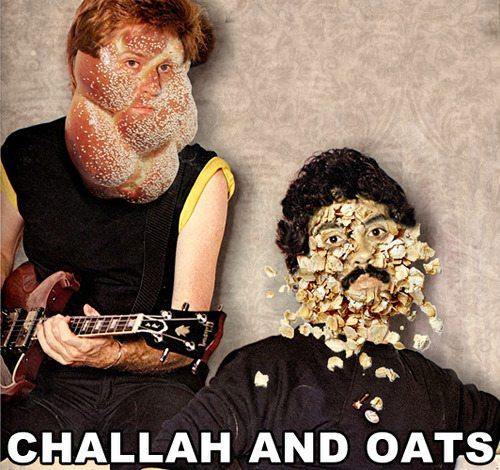 challah-and-oats