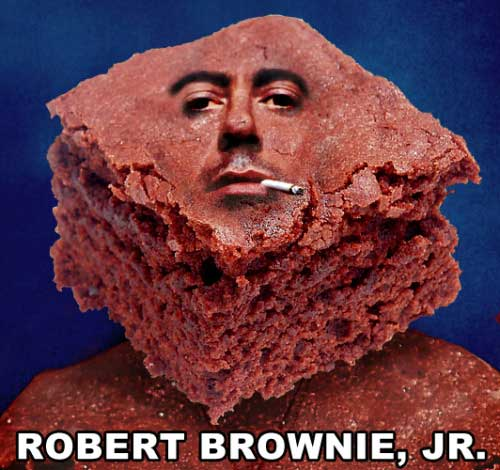 robert-brownie-jr