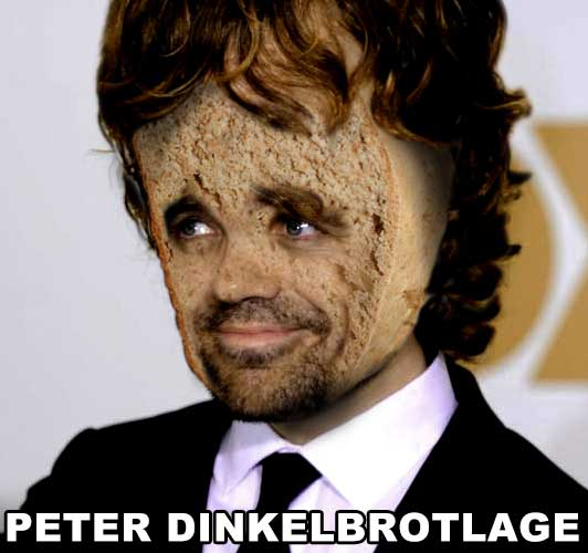 celebs-as-food