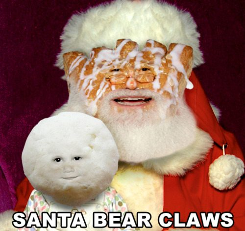 santa-bear-claws