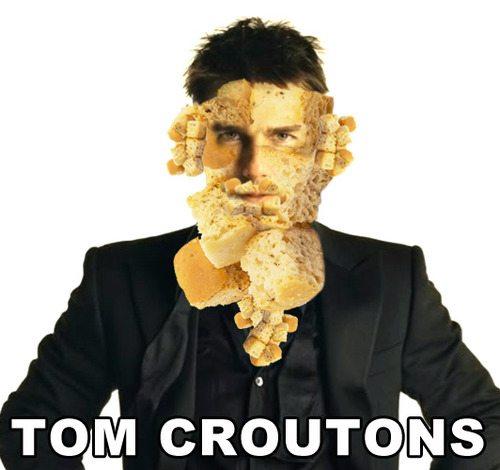 tom-croutons