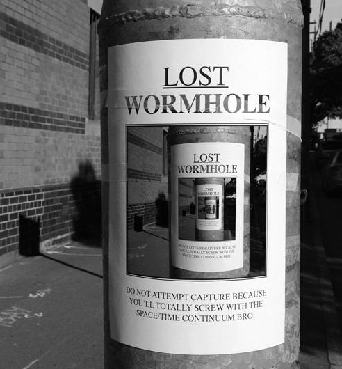the 20 funniest lost found signs ever gallery worldwideinterweb