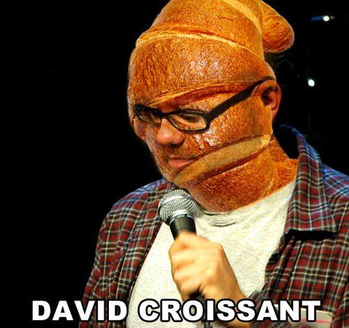 david-croissant