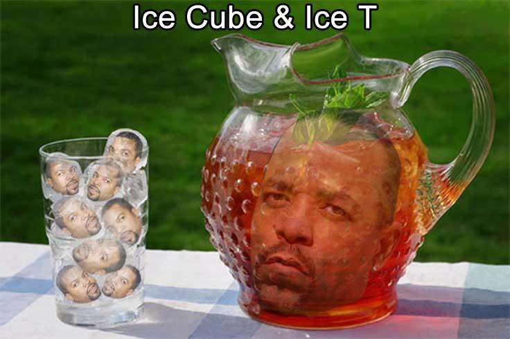 ice-cube-ice-t