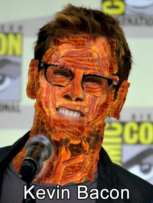 kevin-bacon-made-of-bacon