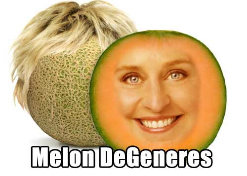 melon-degeneres